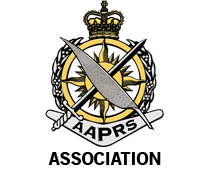 AAPRS_logo+Assoc
